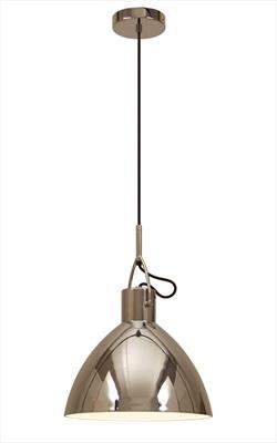 Verlichting | M. van den Akker Maatinterieur Den Bosch ...